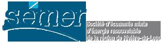Société d'économie mixte d'énergie renouvelable de la région de Rivière-du-Loup (SÉMER)